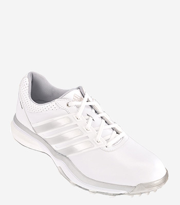ADIDAS Golf Unisex Adipower Boost II