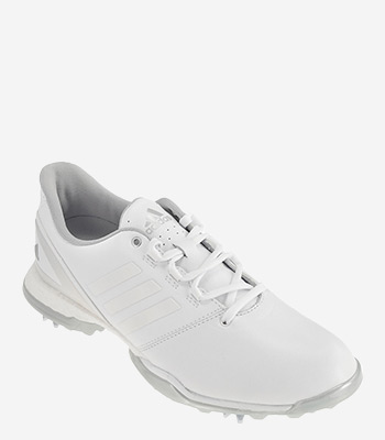 ADIDAS Golf Unisex Adipower Boost 3