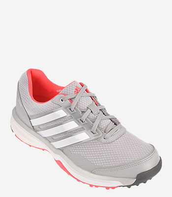 ADIDAS Golf Unisex Adipower S Boost 2