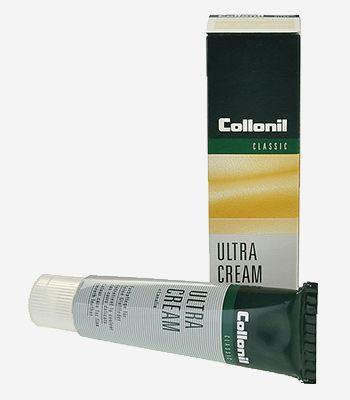 Collonil Accessoires Ultra Cream Gold