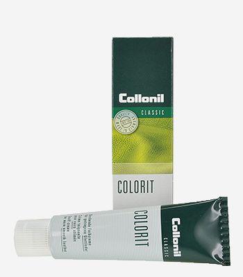 Collonil Accessoires Colorit Silber