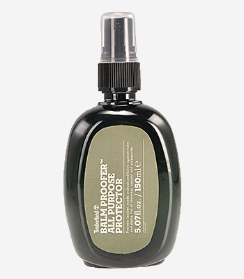 Timberland Accessoires BALM PROOFER
