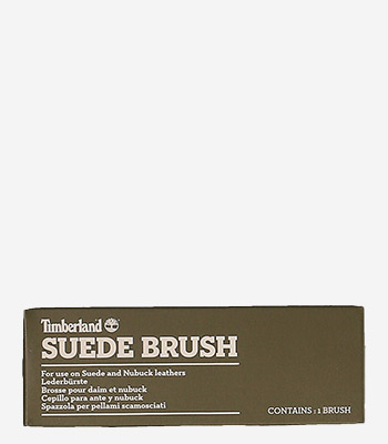 Timberland Accessoires SUEDE BRUSH