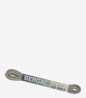 Bergal Accessoires Rund grau