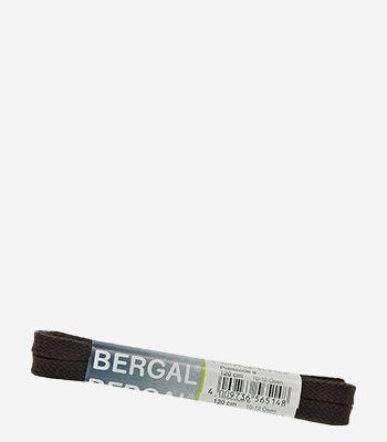 Bergal Accessoires Flach braun