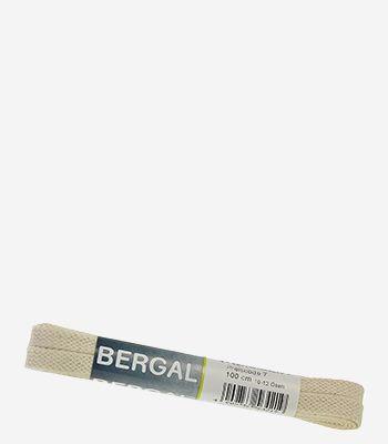 Bergal Accessoires Flach hellbeige