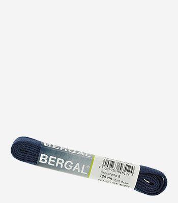 Bergal Accessoires Flach  dunkelblau