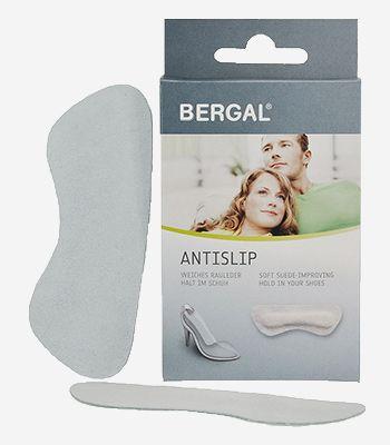 Bergal Accessoires Antislip