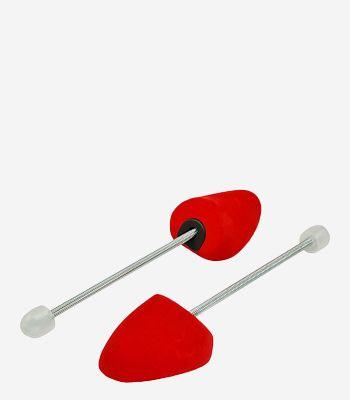 Nico Accessoires Contour Flex Pumps