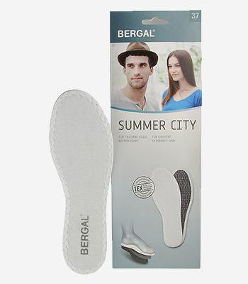 Bergal Accessoires Summer City