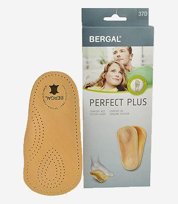 Bergal Accessoires Perfect Plus