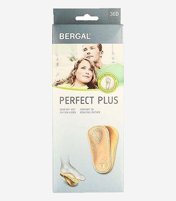 Bergal Accessoires Perfect Plus Elegant
