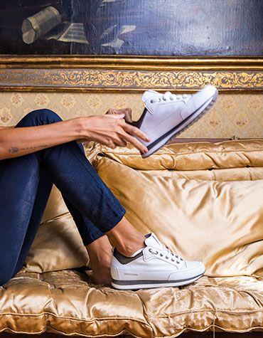 Candice Cooper Damenschuhe ADEL