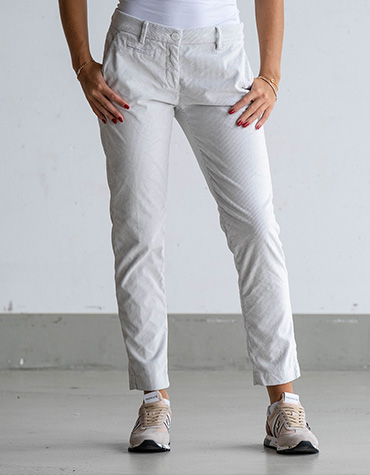 Mason's Kleidung Damen VBE026 161