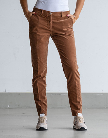 Mason's Kleidung Damen VBE016 809