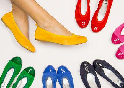 Lüke Schuhe