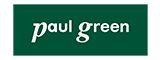 paul green 4362 007 damenschuhe sneaker im schuhe l ke online shop. Black Bedroom Furniture Sets. Home Design Ideas