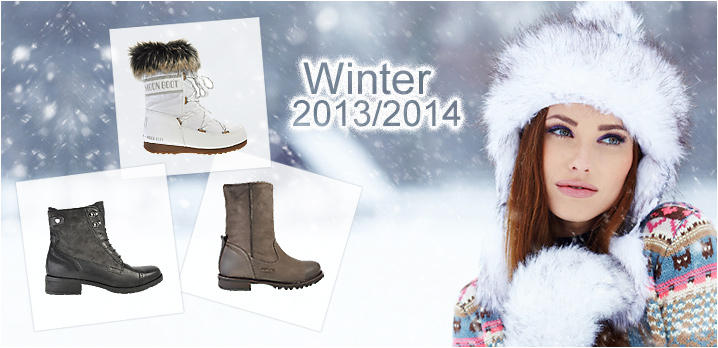 teaser winter
