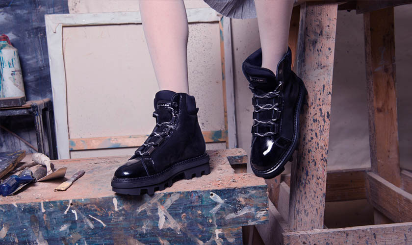 Schuhe Lüke Onlineshop Markenschuhe online kaufen