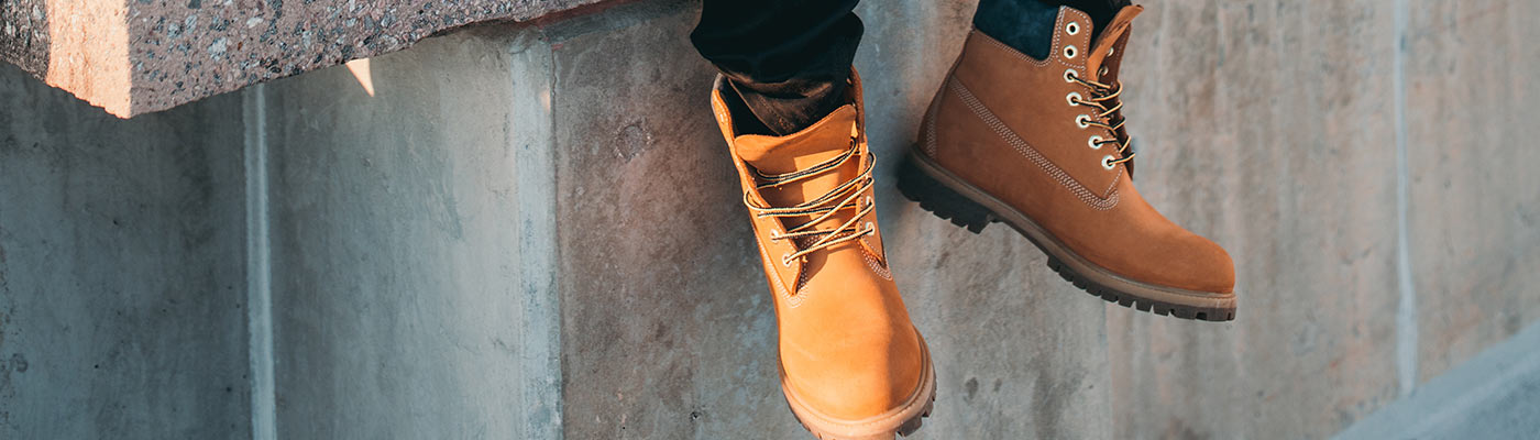 Timberland 6 Inch Boot