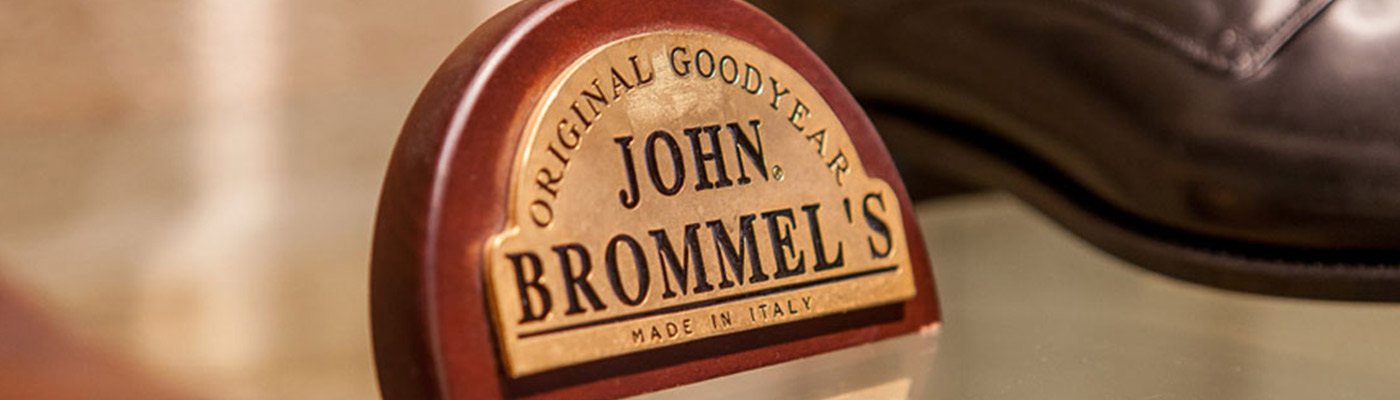 Brommel`s