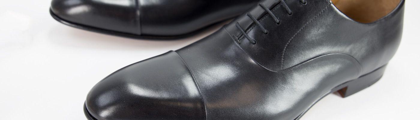 Business Schuhe Herrenschuhe