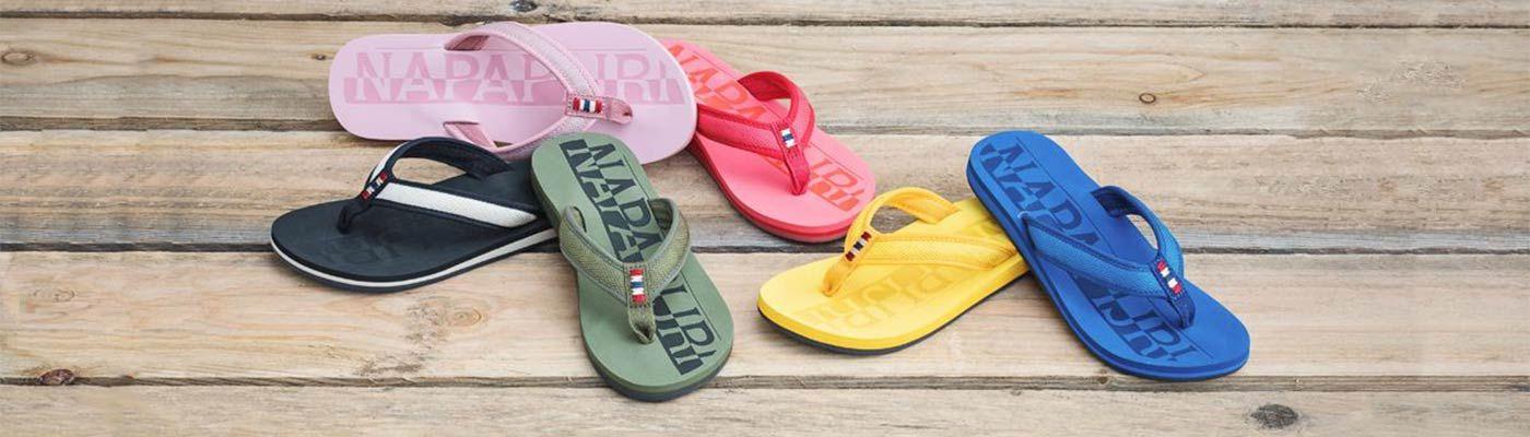 new arrival 8a0fc 1ba16 Flipflop im Schuhe Lüke Online-Shop kaufen