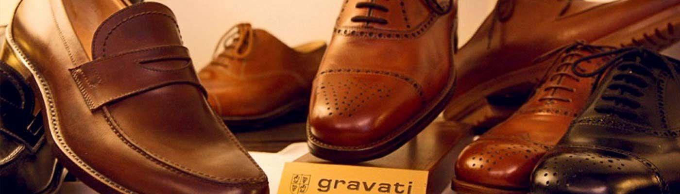 Online Gravati Schuhe Shop Kaufen Im Lüke mPyvNw8n0O