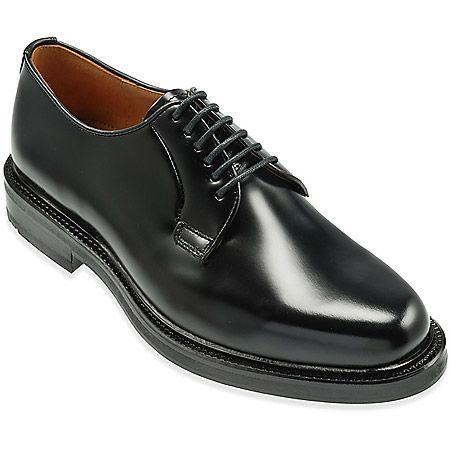 LLOYD 14/1400/0 Schuhe HANK Herrenschuhe Schnürschuhe im Schuhe 14/1400/0 Lüke Online-Shop kaufen e38a22
