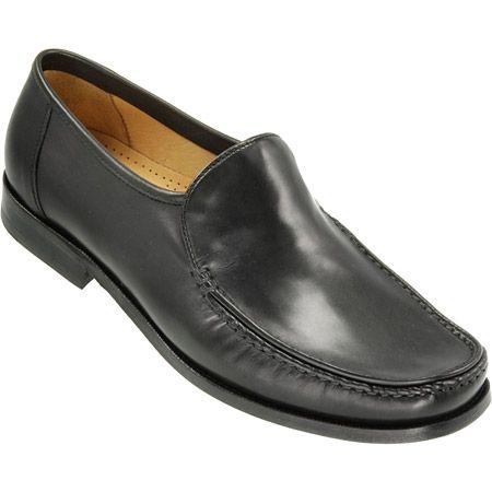 Galizio Torresi 113961 XL Lüke Herrenschuhe Slipper im Schuhe Lüke XL Online-Shop kaufen 1781ad