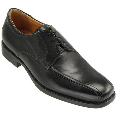 GEOX im U2257W 00043 C9999 Herrenschuhe Schnürschuhe im GEOX Schuhe Lüke Online-Shop kaufen 28bb47