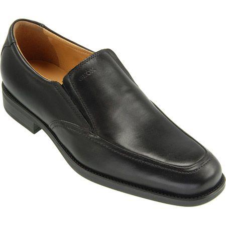 GEOX Slipper U2257Z 00043 C9999 Herrenschuhe Slipper GEOX im Schuhe Lüke Online-Shop kaufen f4bbc0