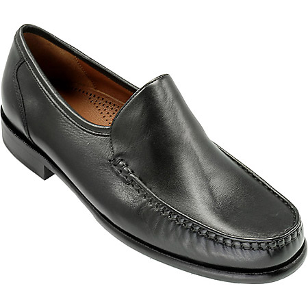 Sioux CAROL Herrenschuhe Lüke Slipper im Schuhe Lüke Herrenschuhe Online-Shop kaufen 107343
