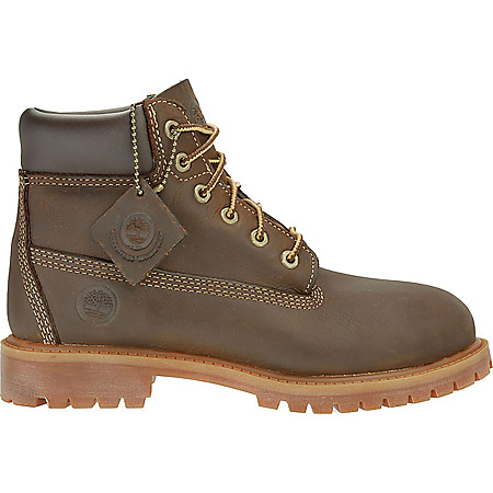Timberland Kinderschuhe Timberland Kinderschuhe Boots #80703  #80703 80903