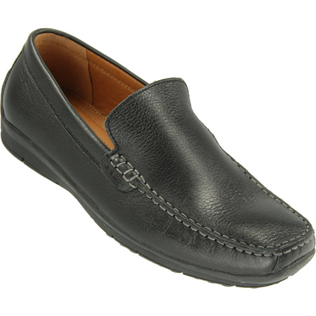 GEOX Herrenschuhe U9313V 00046 C9999 LORD Herrenschuhe GEOX Slipper im Schuhe Lüke Online-Shop kaufen 44f410