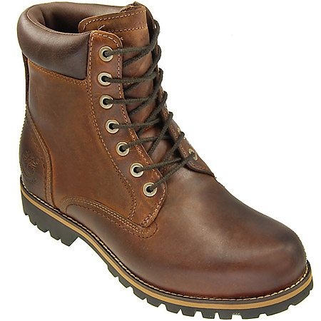 Timberland Herrenschuhe Timberland Herrenschuhe Boots #74134 #74134 Rugged 6