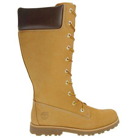 Timberland Kinderschuhe Timberland Kinderschuhe Stiefel #83980 #83980 ASPHLTRL CLS TALL
