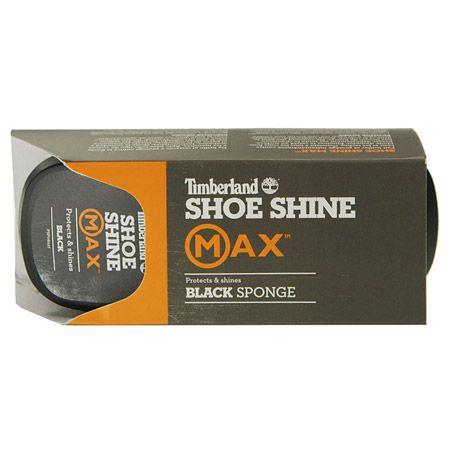 Timberland Accessoires Timberland Accessoires Schuhpflege SHOE SHINE MAX A1DBJ PC002 Shoe Shine