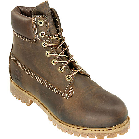 Timberland Herrenschuhe Timberland Herrenschuhe Boots #27097 #27097 W HERITAGE CLASSIC 6 IN