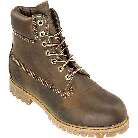 Timberland #27097 W HERITAGE 6 INCH PREMIUM Herrenschuhe Boots im Schuhe Lüke Online Shop kaufen