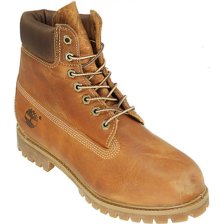 Timberland Herrenschuhe Timberland Herrenschuhe Boots #27094 #27094 HERITAGE CLASSIC 6 INCH