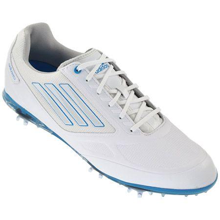 Adidas Golf Art. Q46680 W adizero Tour II Bitte Größe wählen! 75,00 €
