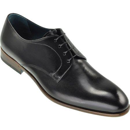 Brommel`s 740 283 Lüke CUOIO GT Herrenschuhe Schnürschuhe im Schuhe Lüke 283 Online-Shop kaufen 8ae97b