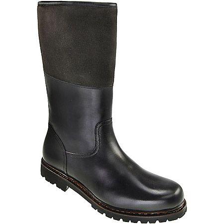 Brommel`s 8675 Herrenschuhe Online-Shop Stiefel im Schuhe Lüke Online-Shop Herrenschuhe kaufen 834480