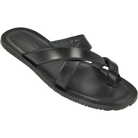 Emozioni Schuhe M5003 Herrenschuhe Sandaletten im Schuhe Emozioni Lüke Online-Shop kaufen aa9fe5