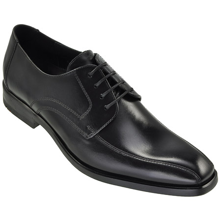 LLOYD im 14-063-00 DARAN Herrenschuhe Schnürschuhe im LLOYD Schuhe Lüke Online-Shop kaufen 81ab38