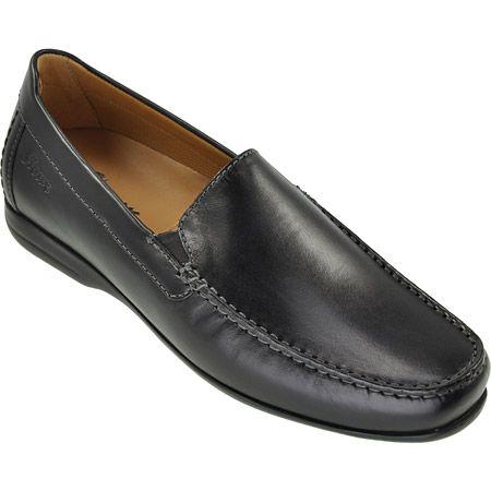 Sioux 27661 Slipper GION XL  Herrenschuhe Slipper 27661 im Schuhe Lüke Online-Shop kaufen 7162f6