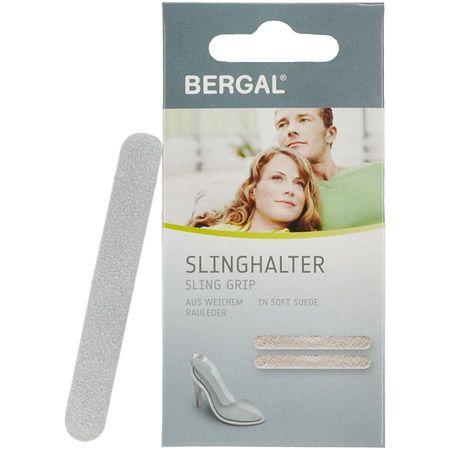 Bergal Slinghalter - Neutral - Hauptansicht