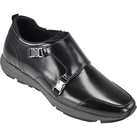 BOSS Herrenschuhe BOSS Herrenschuhe Sneaker Hites 50272403 001 Hites