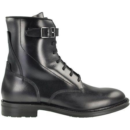 BOSS Damenschuhe BOSS Damenschuhe Boots Sondra 50273572 001 Sondra